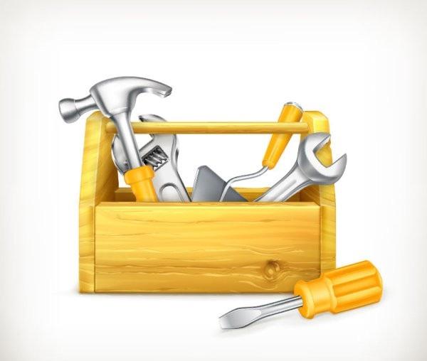 Herramientas básicas para la gestión de TI