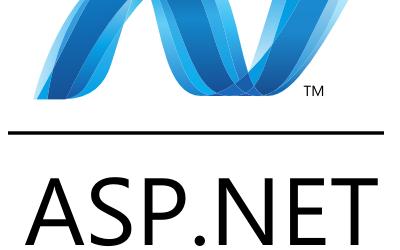 ASP.NET: La plataforma de desarrollo web de Microsoft es reinventada